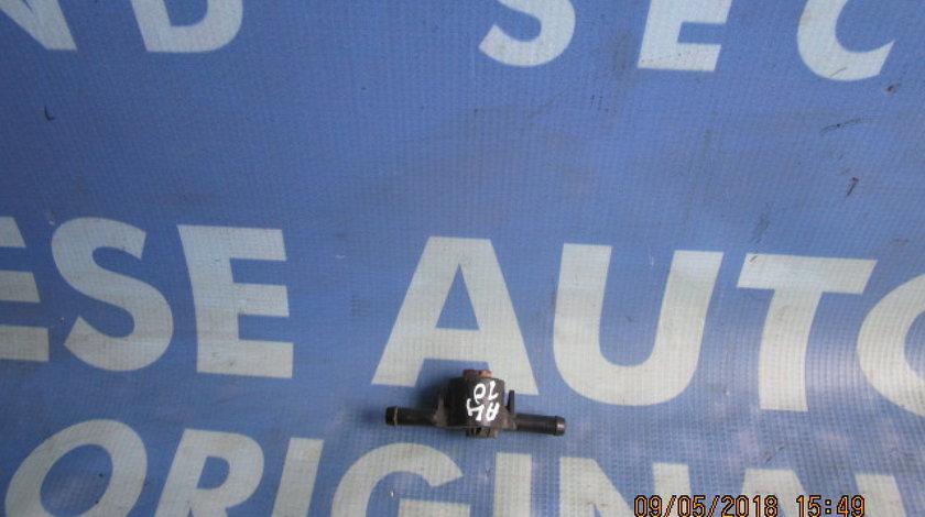 Supapa filtru motorina Audi A4 2.5tdi Quattro ; 0597247A