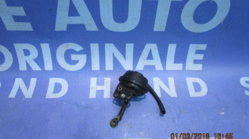 Supapa galerie admisie Mercedes E240 W211 ; A1121410069