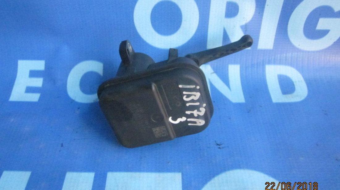 Supapa galerie admisie Seat Ibiza 1.2tdi; 03P129086