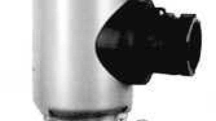 Supapa magnetica cuplare cutie viteze Daf XF,CF ,Iveco Trakker,Stralis (poz.18) WABCO 472 172 626 0