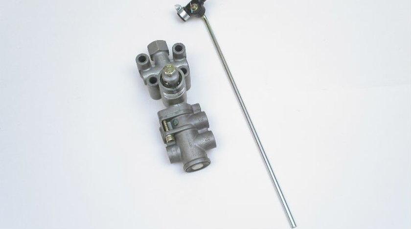 Supapa perna aer MERCEDES-BENZ LK/LN2 Producator HALDEX 612032001
