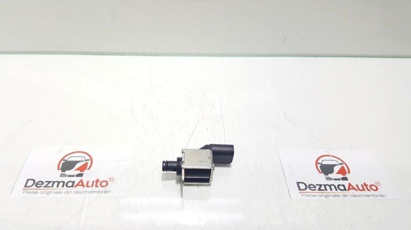 Supapa pompa apa, Vw Polo (6R) 04L907284A, 1.4tdi (id:230773) din dezmembrari