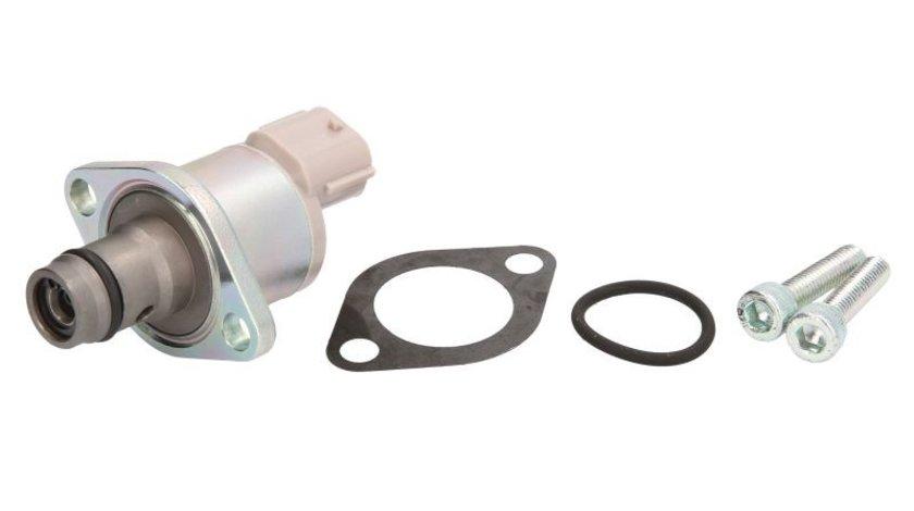 supapa,pompa combustibil NISSAN PATHFINDER III (R51) ENGITECH ENT230005