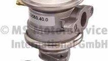 supapa,pompa sistem aer secundar AUDI A4 (8D2, B5)...