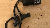 Supapa pompa vacuum bmw seria 3 e46 318i cod: 1318...