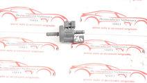 Supapa presiune Audi A6 C6 2.0 TFSI 0280142431 623