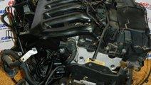 Supapa presiune BMW Seria 5 E60 / E61 2.5 TDI cod:...