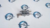 Supapa presiune combistibil Fiat Stilo 1.9 JTD