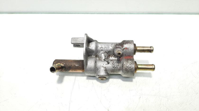 Supapa presiune combustibil, cod 46580170, Fiat Multipla (186), 1.9 JTD, 186A6000 (idi:468302)
