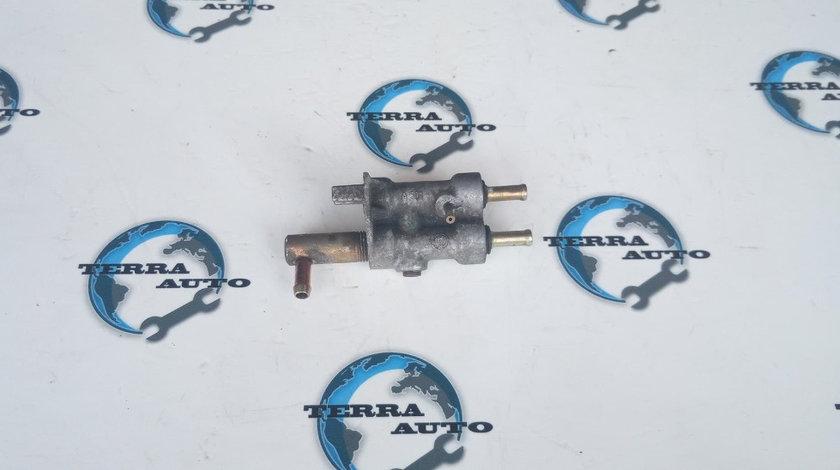 Supapa presiune combustibil Fiat Doblo 1.9 JTD