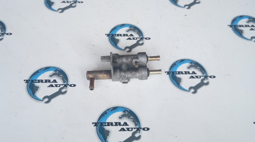 Supapa presiune combustibil Fiat Marea 1.9 JTD