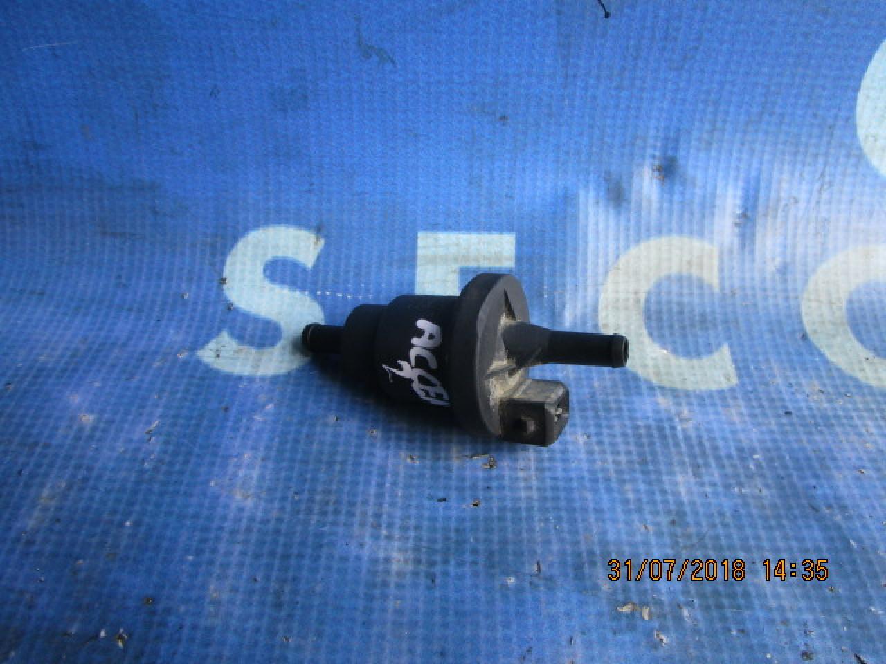 Supapa presiune combustibil Hyundai Accent 1.3 12v