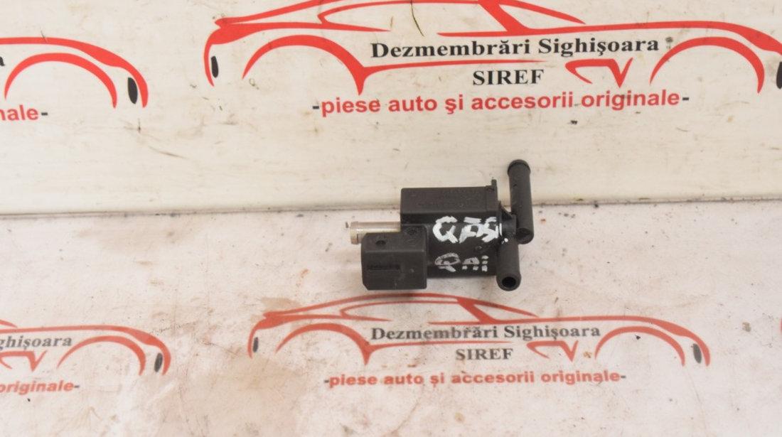 Supapa presiune compresor Nissan Qashqai 1.2 DIG-T 8200603558 9