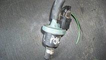 Supapa Presiune Rezervor Volkswagen Polo 1.4TDI