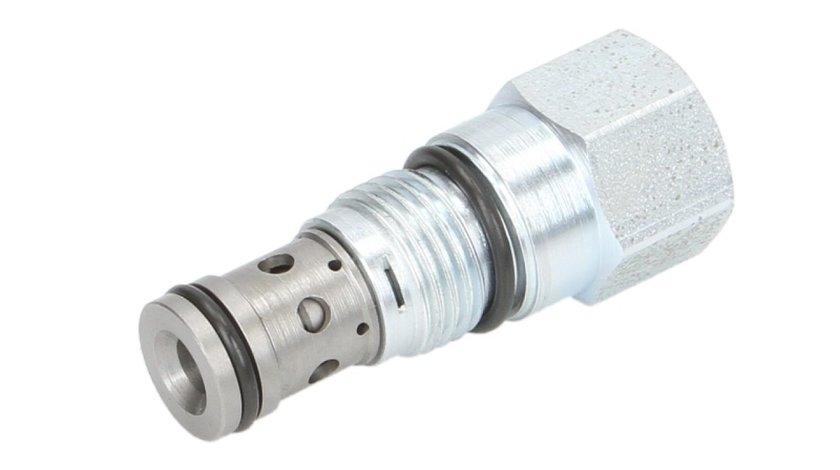 Supapa presiune suport filtru motorina Scania motor 12,7D Euro 5 (poz.23) 1428797