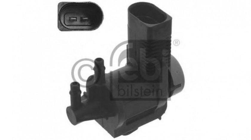 Supapa presiune vacuum egr Seat Ibiza III (2002-2009)[6L1] #2 0892077