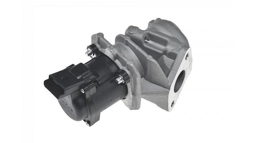 Supapa recirculare gaze Volvo S40 II (2004-2012)[544] #1 1338675