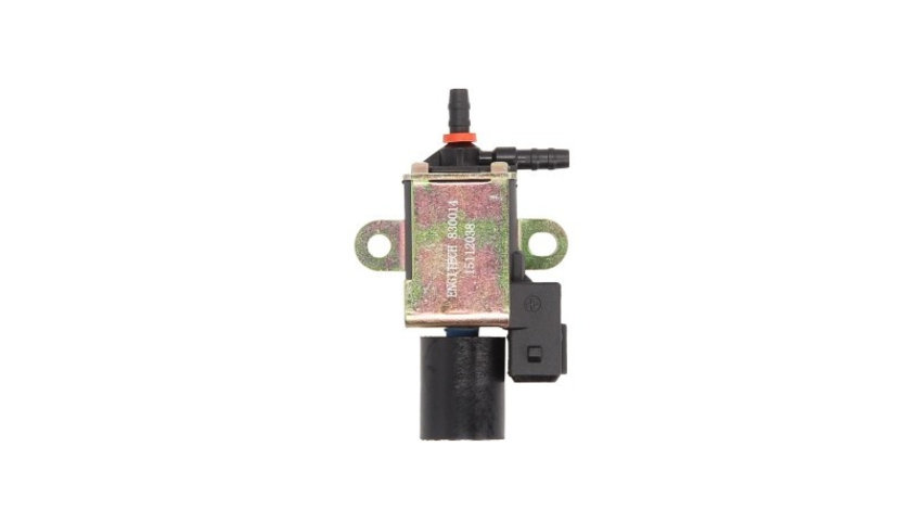 Supapa reglare presiune compresor AUDI A2 (8Z0) (2000 - 2005) ENGITECH ENT830014 piesa NOUA