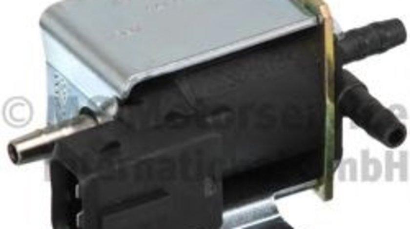 Supapa reglare presiune compresor AUDI A2 (8Z0) (2000 - 2005) PIERBURG 7.21895.55.0 piesa NOUA