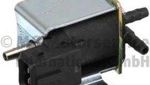 Supapa reglare presiune compresor AUDI A4 (8D2, B5...