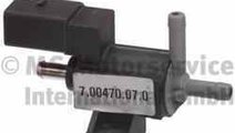Supapa reglare presiune compresor AUDI A4 8K2 B8 P...