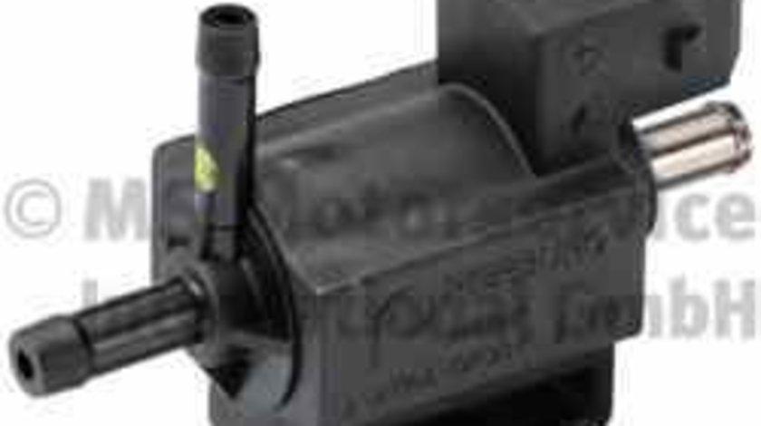 Supapa reglare presiune compresor FORD FOCUS II DA Producator PIERBURG 7.28197.16.0