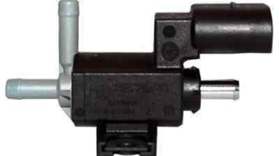 Supapa reglare presiune compresor SEAT EXEO ST (3R5) VAG 06F 906 283 F