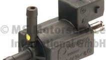 Supapa reglare presiune compresor VOLVO S60 I (200...