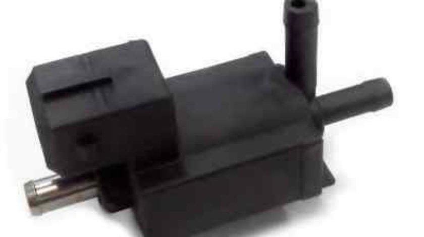 Supapa reglare presiune compresor VOLVO V40 combi (VW) MEAT & DORIA 9375