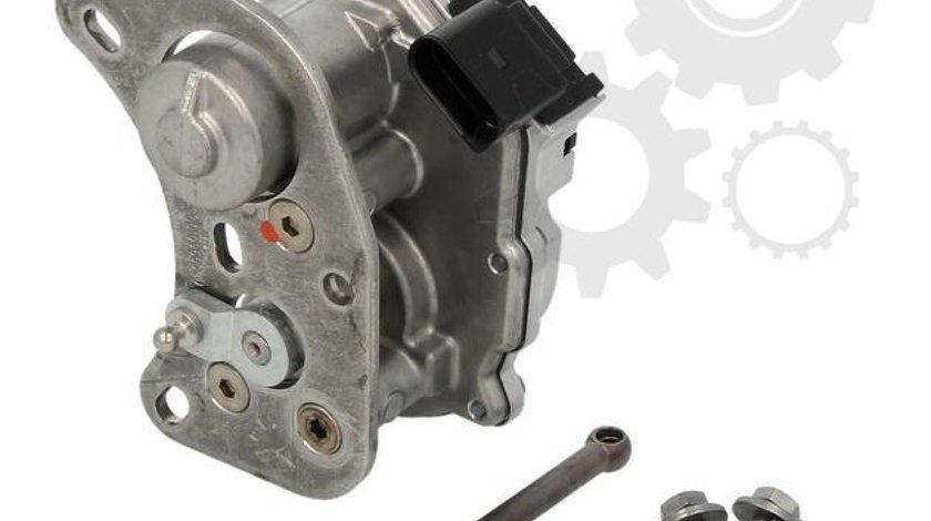 Supapa reglare presiune compresor VW PHAETON 3D Producator ICTURBINA KKK59007117001