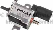 Supapa reglare presiune compresor VW SHARAN (7M8, ...