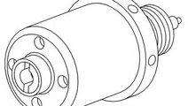 Supapa regulatoare, compresor FORD FOCUS C-MAX (20...
