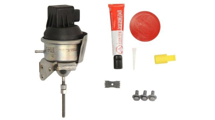 Supapa reparatie capsula vacuum turbo 3k pt audi,seat,skoda,vw 2.0diesel dupa 2003-