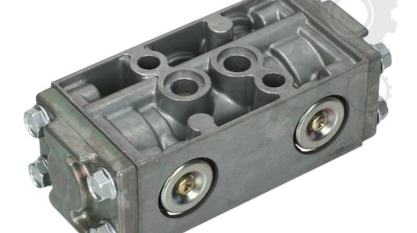 Supapa schimb sferturi si jumatati Renault Magnum CMG 5001855098