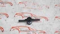 Supapa sens combustibil 1J0127247A Audi A4 B8 386