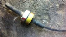 Supapa sens vacuum Opel Vectra B [1995 - 1999] Sed...