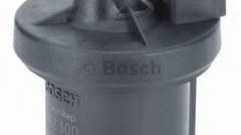 Supapa suprapresiune, rezervor combustibil AUDI A4 Avant (8D5, B5) (1994 - 2001) BOSCH 0 280 142 300 piesa NOUA