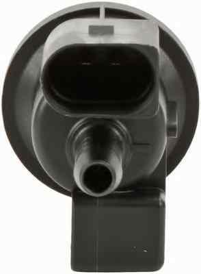 Supapa suprapresiune rezervor combustibil AUDI A6 Allroad 4FH C6 BOSCH 0 280 142 431