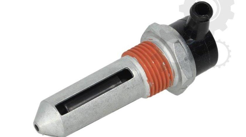 Supapa suprapresiune rezervor combustibil Producator DT 1.12855