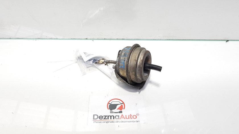 Supapa turbina, Opel Vectra B (38) [Fabr 1995-2002] 1.9 cdti, Z19DT (id:409276)