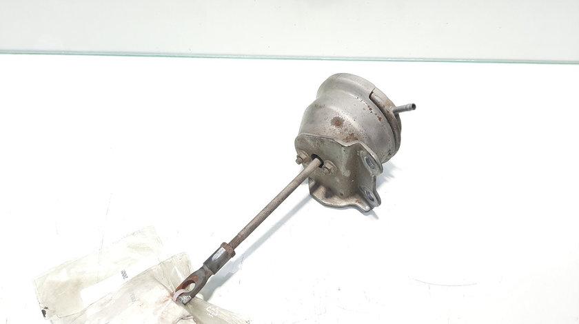 Supapa turbo, cod 49373-18020, Seat Leon (1P1), 1.4 TSI, CAX