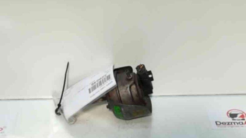 Supapa turbo electrica, Ford Mondeo 4, 2.0tdci (id:320846)