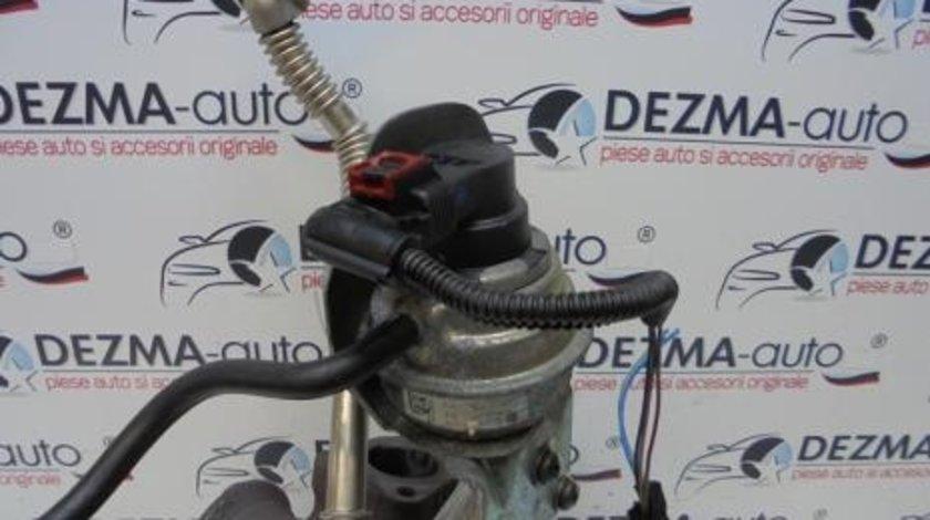 Supapa turbo electrica, Opel Insignia, 2.0cdti