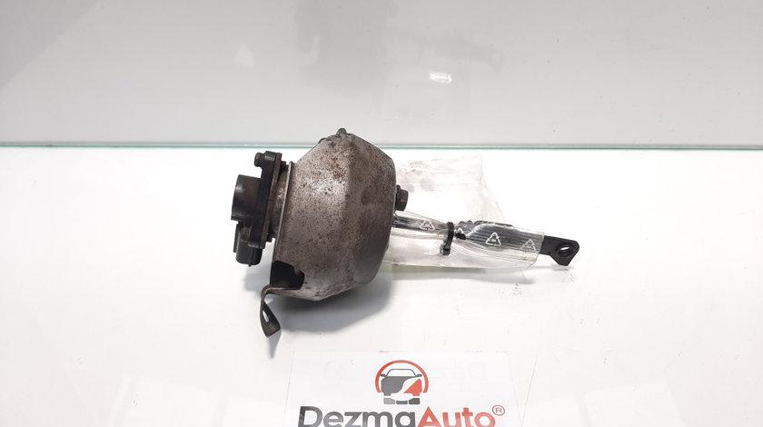 Supapa turbo electrica, Peugeot 407 SW 2.0 hdi, RHR, (id:439560)