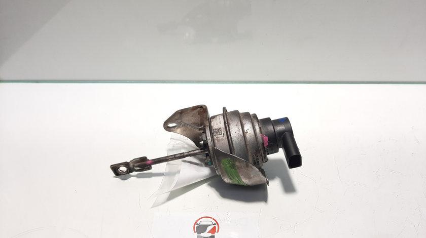 Supapa turbo electrica, Vw Golf 6 (5K1) [Fabr 2009-2013] 1.6 tdi, CAY, 792430-03 (id:435669)