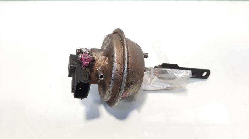Supapa turbo, Ford Focus C-Max, 2.0 TDCI, G6DB (id:462275)