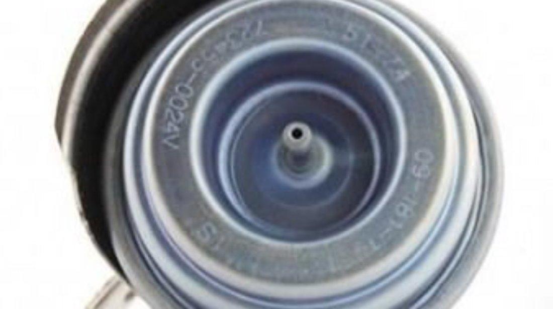 Supapa Turbo Golf 2.0 Supapa actuator vacuum turbina AUY 1.9 TDI