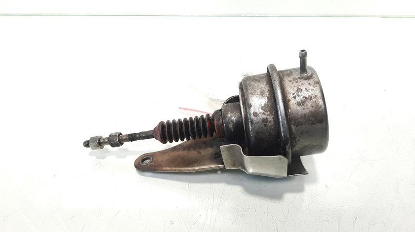 Supapa turbo, Renault Megane 3 CC, 1.5 DCI, K9KN (idi:467252)