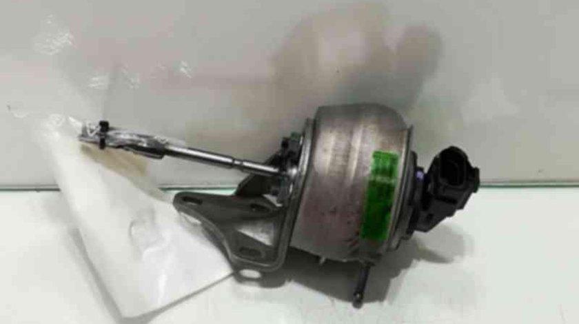 Supapa turbo, Seat Ibiza 5 (6J5) 1.2tdi (id:319588)