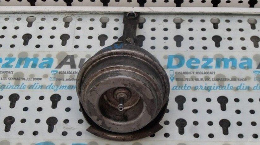 Supapa turbo, Seat Toledo 2 (1M2) 1.9 tdi, ASV